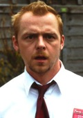 simon-pegg.jpg