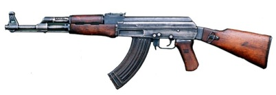 ak-47.jpg