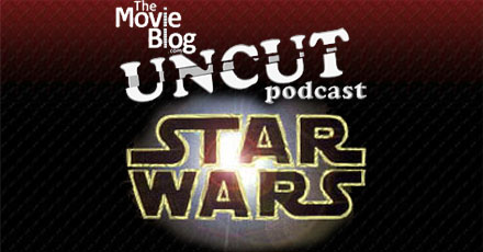uncut-starwars