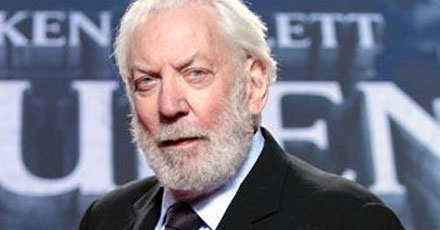 donald-sutherland