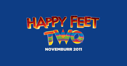 happy-feet2