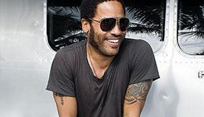 lenny-kravitz