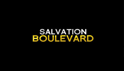 salvation-boulevard