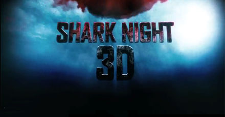 shark-night