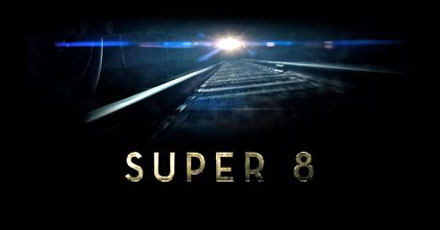 super8