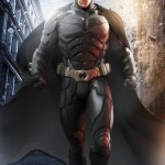 The-Dark-Knight-Rises122