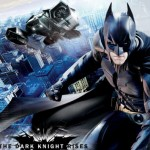 The-Dark-Knight-Rises216