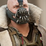 new-bane-big-532x800