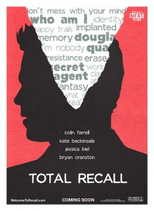 totalrecall