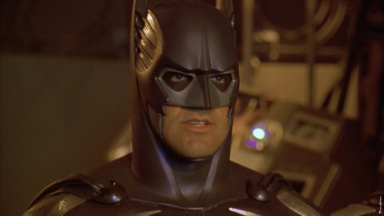 George-Clooney-Hero-Batman-Sonar-Ice-Cowl