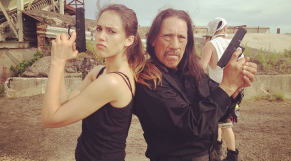 Machete-Kills-set-photo-Alba-and-Trejo