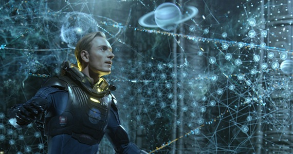 Prometheus-Movie-Spoilers