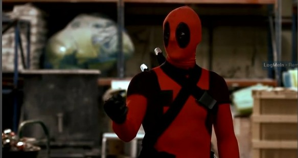 Deadpool-Fan-Film