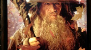 Hobbit_Character_IMG_0880_2