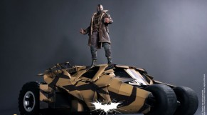 Hot-Toys-Bane-8