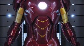 Mark4_SDCC