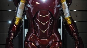Mark6_SDCC