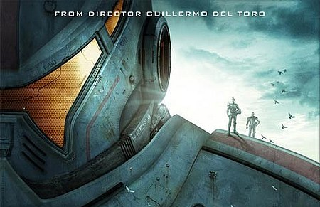 Pacific-Rim-our-banner