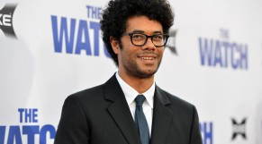 Richard+Ayoade+Premiere+Twentieth+Century+IiYRPl1Z6WRl