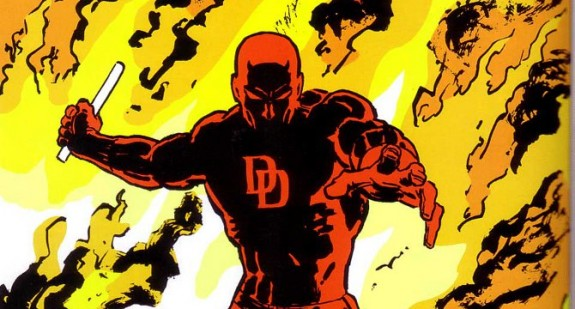 daredevil-bornagain