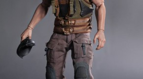 hot-toys-bane-1