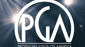 pga-awards