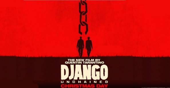 [: Django_Unchained_wide-594x309.jpg]