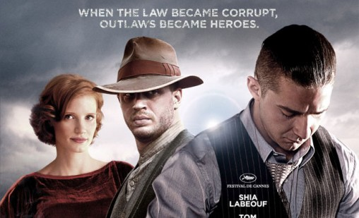 lawless-poster-wide