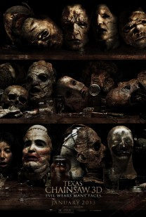 texaschainsaw3D8292012