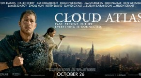 Cloud-Atlas-banner-1