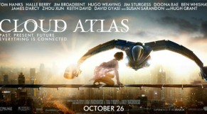 Cloud-Atlas-banner-5