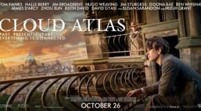 Cloud-Atlas-banner-6