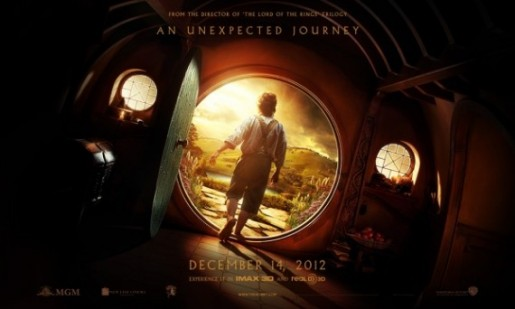 the-hobbit-poster-2__span-570x342