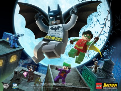 Lego-Batman-lego-batman-10577685-1024-768