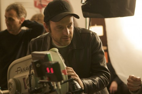 Matthew_Vaughn