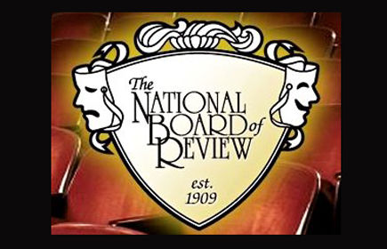 National_Board_Of_Review