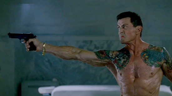 bullet-to-the-head-stallone-tattooes