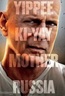 die_hard_poster