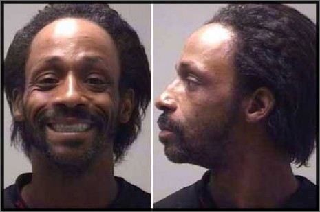 katt_williams_mug490