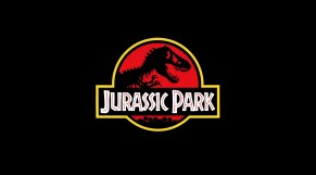 18516-jurassic-park-logo-symbol