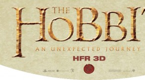 The_Hobbit_3D