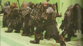 The_Hobbit_Behind_Scenes_gz2