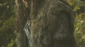 The_Hobbit_Behind_Scenes_gz3