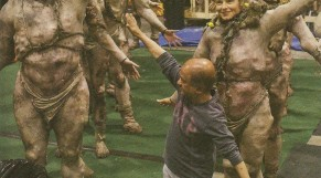 The_Hobbit_Behind_Scenes_gz6