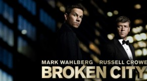 Broken-City-2013-Movie-Title-Banner1-600x293