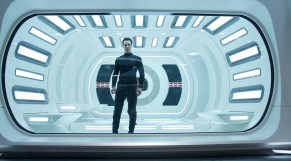 Star_Trek_Into_Darkness_37751357235402-hh-27164