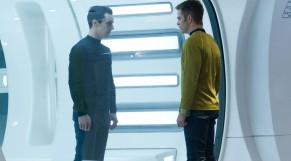 Star_Trek_Into_Darkness_49961357235582-hh-27285r