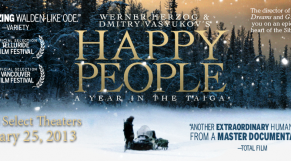 happy_peope_mbf_banner