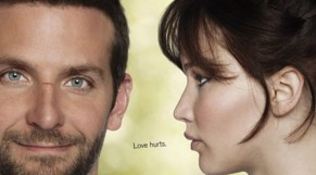 movies_silver_linings_playbook_poster