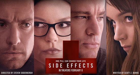 side-effects-trailer-2